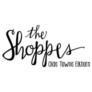 The Shoppes Olde Towne Elkhorn