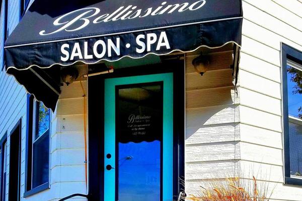 Services located in olde towne elkhorn nebraksa - Bellissimo hair salon ...