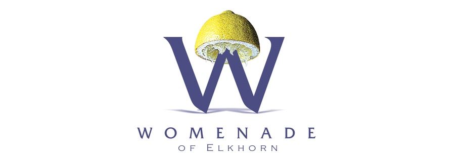 Womenade Clothing Drive March 11th – 14th!
